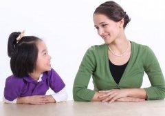 选择外教英语口语课程的理由是什么?