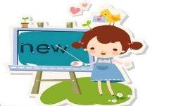 为什么选择在线幼儿英语辅导班