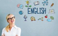 面临小升初,小学六年级学英语要注意什么?