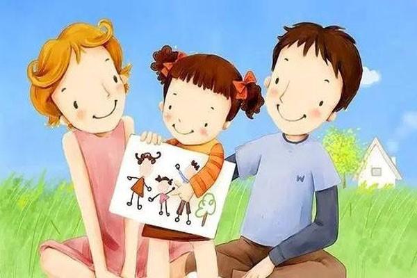 幼儿启蒙学英语的主要途径有哪些