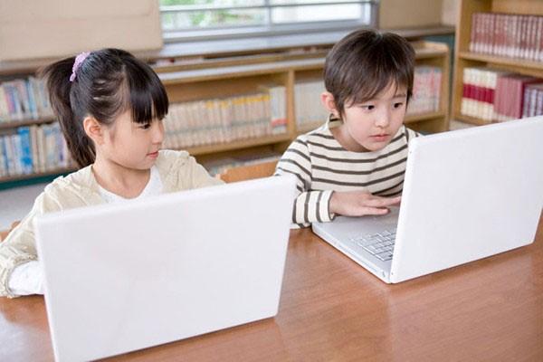 三年级英语口语练习哪家好?