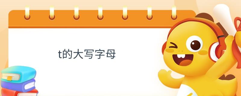 t的大写字母.jpg