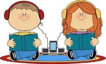 如何提升小学英语听力的能力。