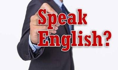 从零开始学英语再也不是一件难事