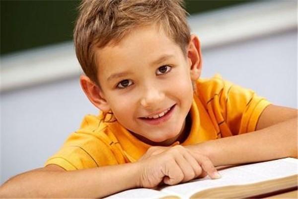 少儿英文培训:孩子如何学英语