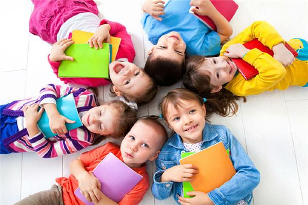 网上儿童英语培训机构:英语学习的必要性