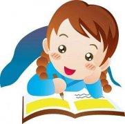 孩子学习英语在线幼儿英语哪个好?