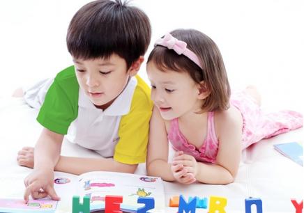 选择合适的儿童英语线上学习机构
