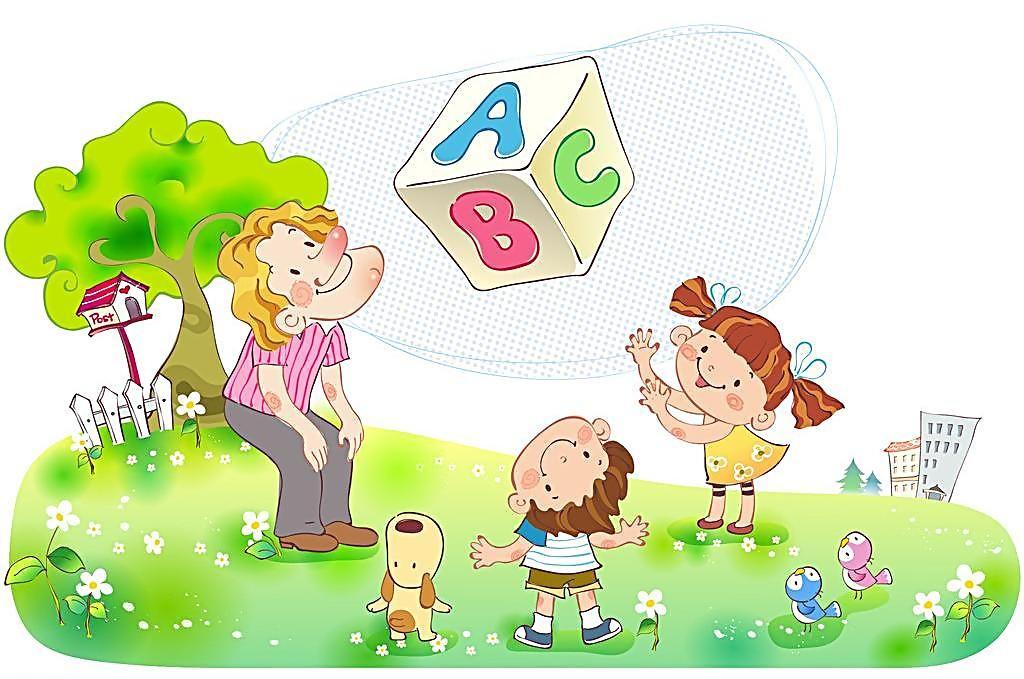 线上学英语和线下学英语哪个好