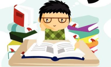 上海英语口语学习方法