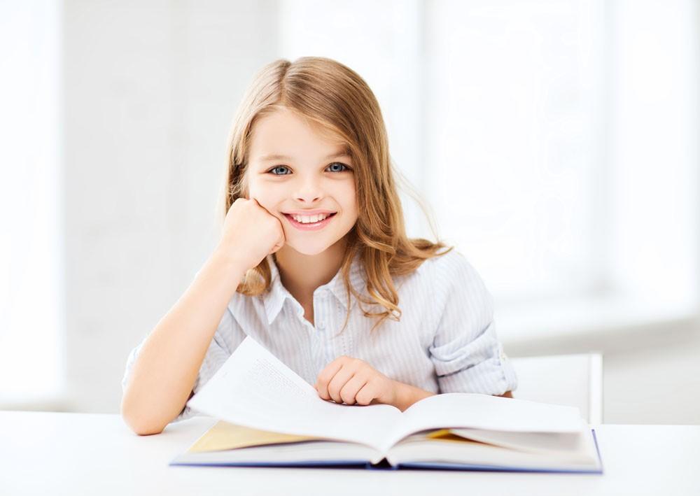 国内的优秀少儿英语在线培训哪个好
