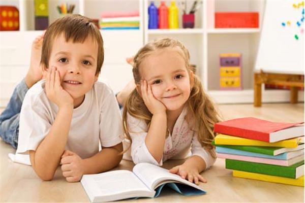 让孩子学好英语,都有哪些方法呢?