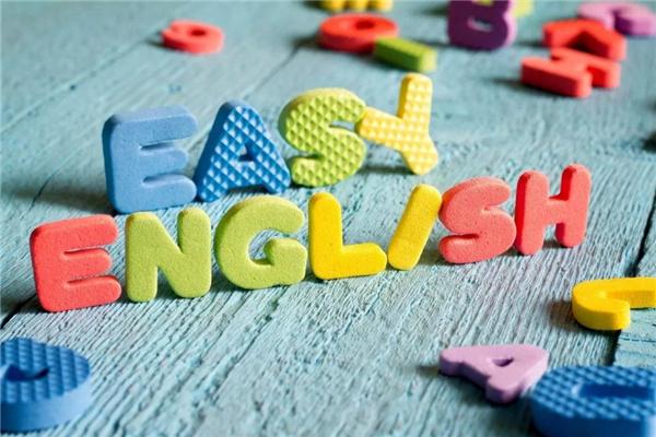 5年级英文学习攻略分享
