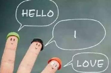 初中英语听力训练技巧