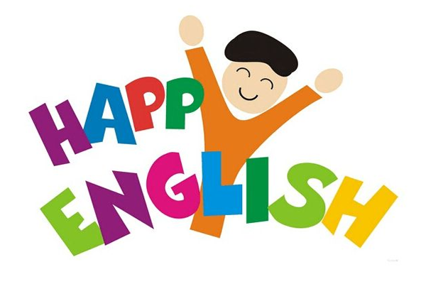 在线教英语有何优势?