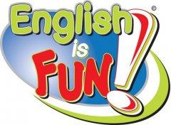 少儿英语哪里好价格高不高?