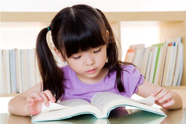 英语口语班一般多少钱?怎么选?