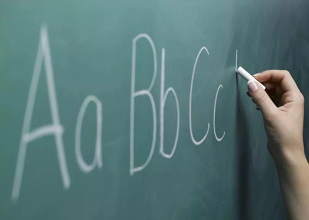 小学生英语怎么学最有效?