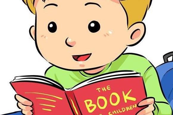 孩子如何提高口语能力