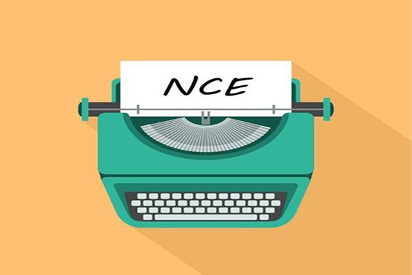 在线少儿英语课程学习方法分享