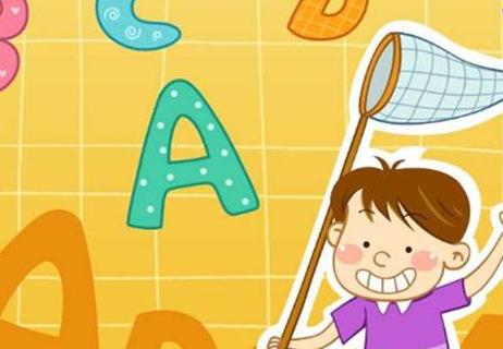 在线儿童英语一对一哪个好?VIPKID的优势与上课情况如何