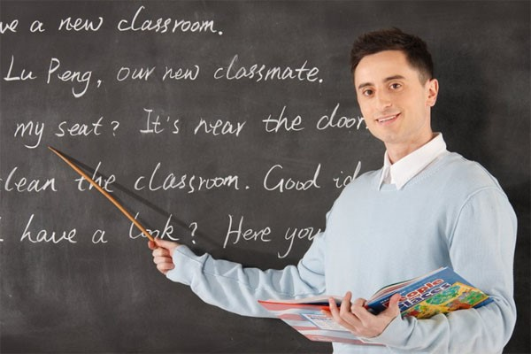 外教口语培训要注意什么?