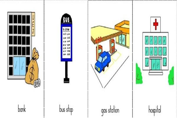 少儿英语绘本在线阅读方法分享