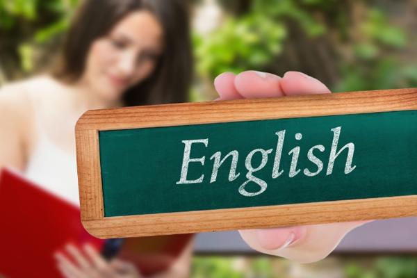 小学英语怎么说的好
