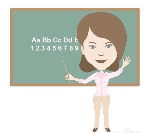关于英语学习小学生如何做才能学好