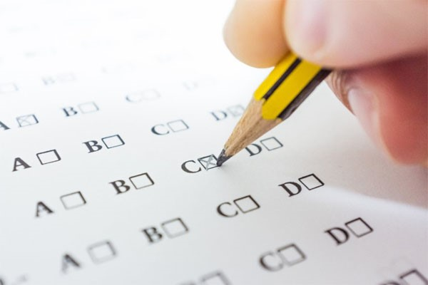青少年培训机构:如何用直拼法学习单词?