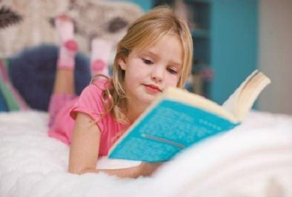 私人时间英语学习的方法是什么