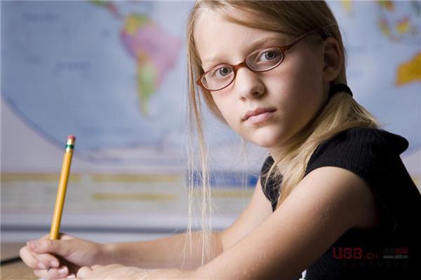 儿童英语口语学习班:怎么练好口语?