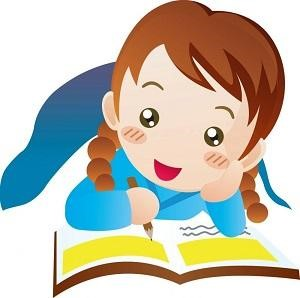 孩子学习英语在线幼儿英语哪个好