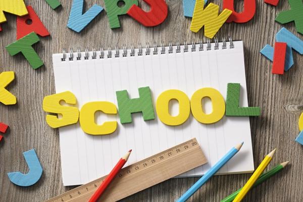 幼儿英语学习方法分享