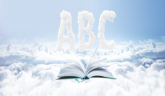 幼儿在线英语如何帮助孩子选取英语读物?