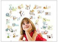 少儿英语培训班学习有用吗?