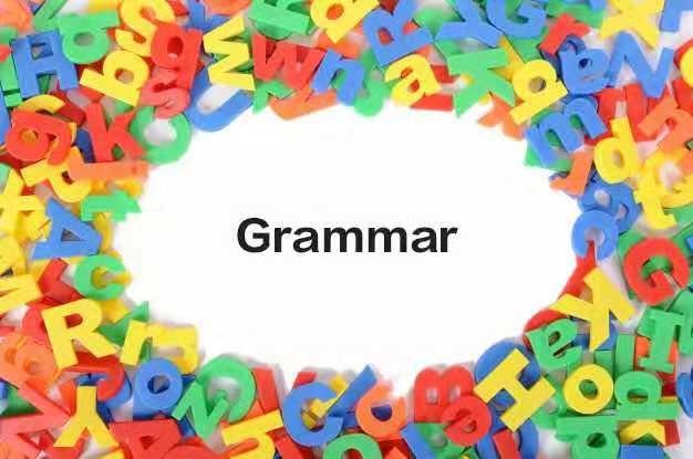少儿英语培训在线学习口语怎么样