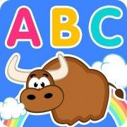 孩子英语在线学习语法怎么样?