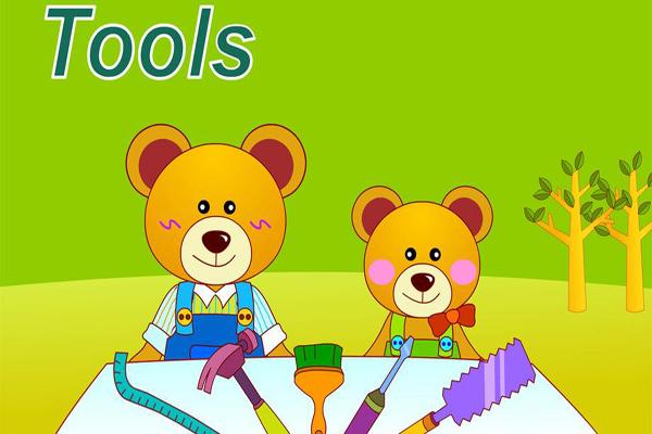 在线儿童英语培训机构哪个好