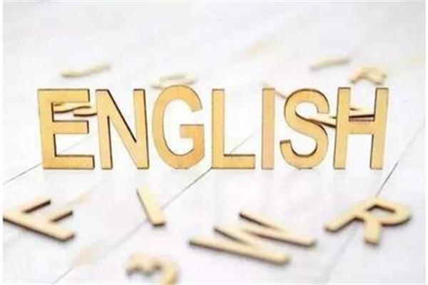 在线英语培训机构为何这么受欢迎?