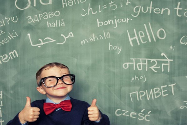 英语单词基础学习方法分享