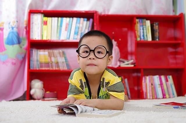 在线学英语哪家好,家长们应该怎么选