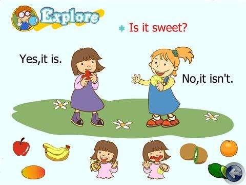 从零开始学习英语有什么好方法