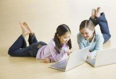 线上英语培训应该怎么选择?