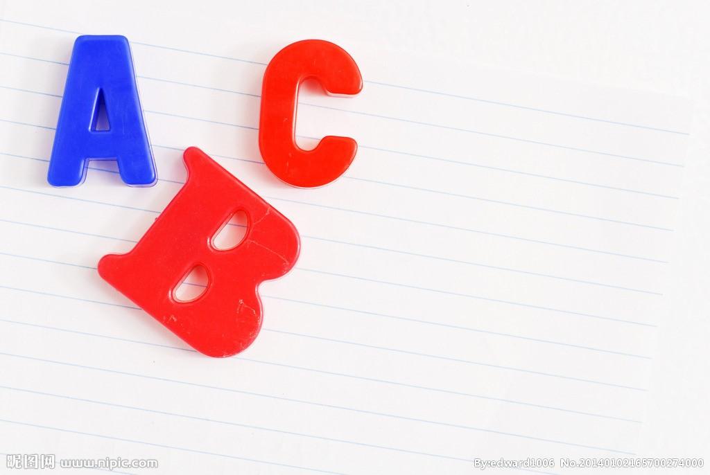 少儿英语在线教育要注意什么?