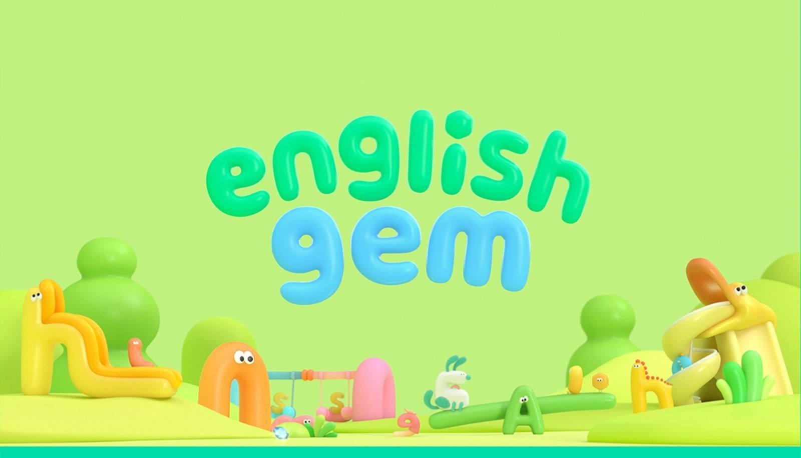 孩子学习在线英语培训哪家好
