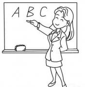 幼儿如何学英语比较好呢?