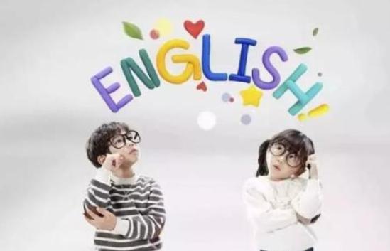 少儿在线英语1对1外教课程好不好?