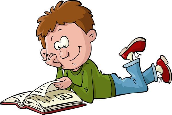 英语培训幼儿学习的重要性