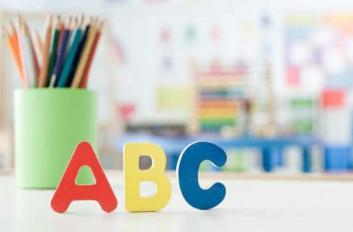小学生怎样学好英语 有哪些方法